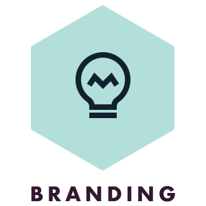 sherpa-branding-icon-2