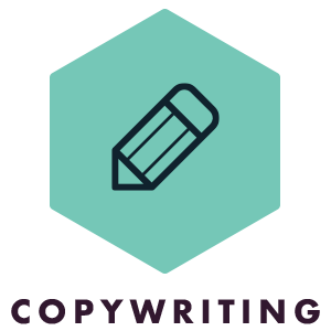 sherpa-content-writing-icon-2