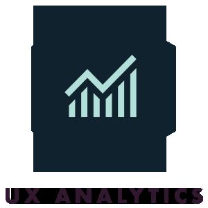 sherpa-ux-analytics-icon-2