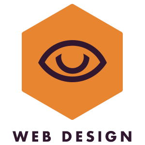 sherpa-web-design-icon-2