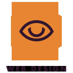 sherpa-web-design-icon-2