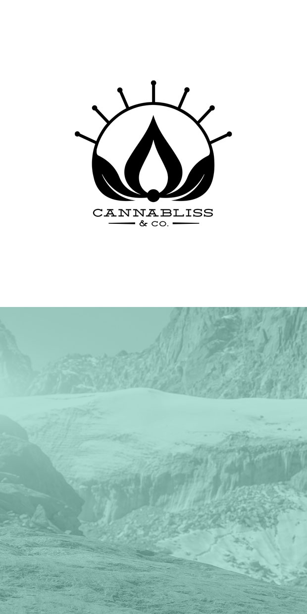 sherpa-cannabliss-and-co-pre-hover-4