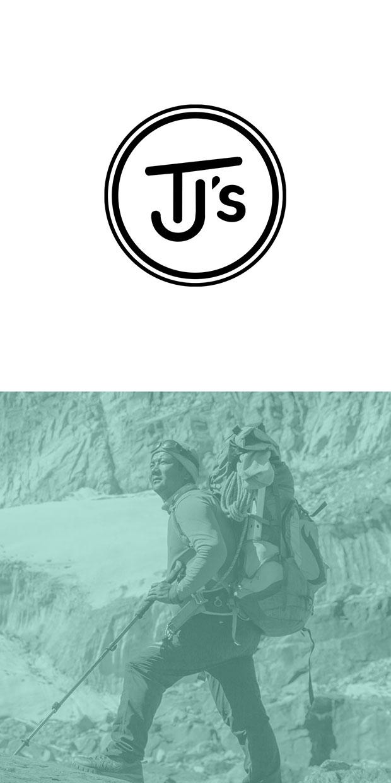 sherpa-tjs-fine-dispensaries-pre-hover-4