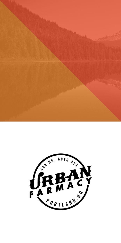 sherpa-urban-farmacy-pre-hover-5