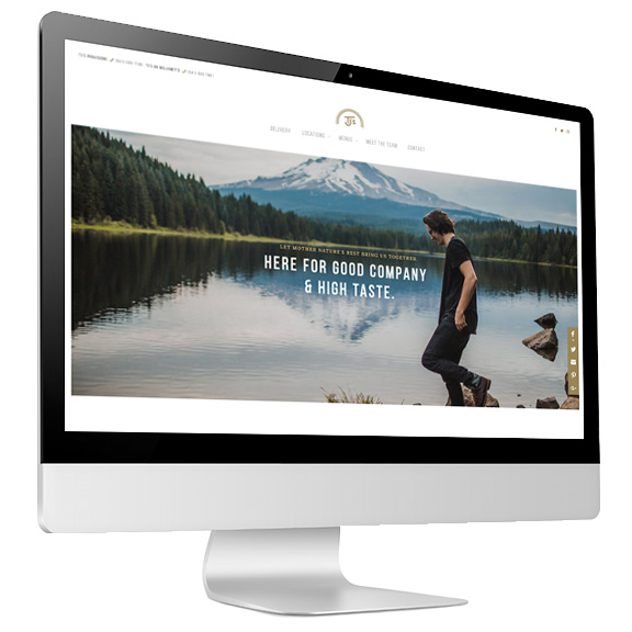sherpa-web-development-tjs-screenshot