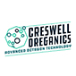 creswell-oreganics-small-icon
