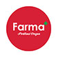 farma-small-icon