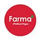 farma-small-icon