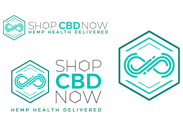 sherpa-shop-cbd-now-logos