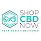 shop-cbd-now-small-icon