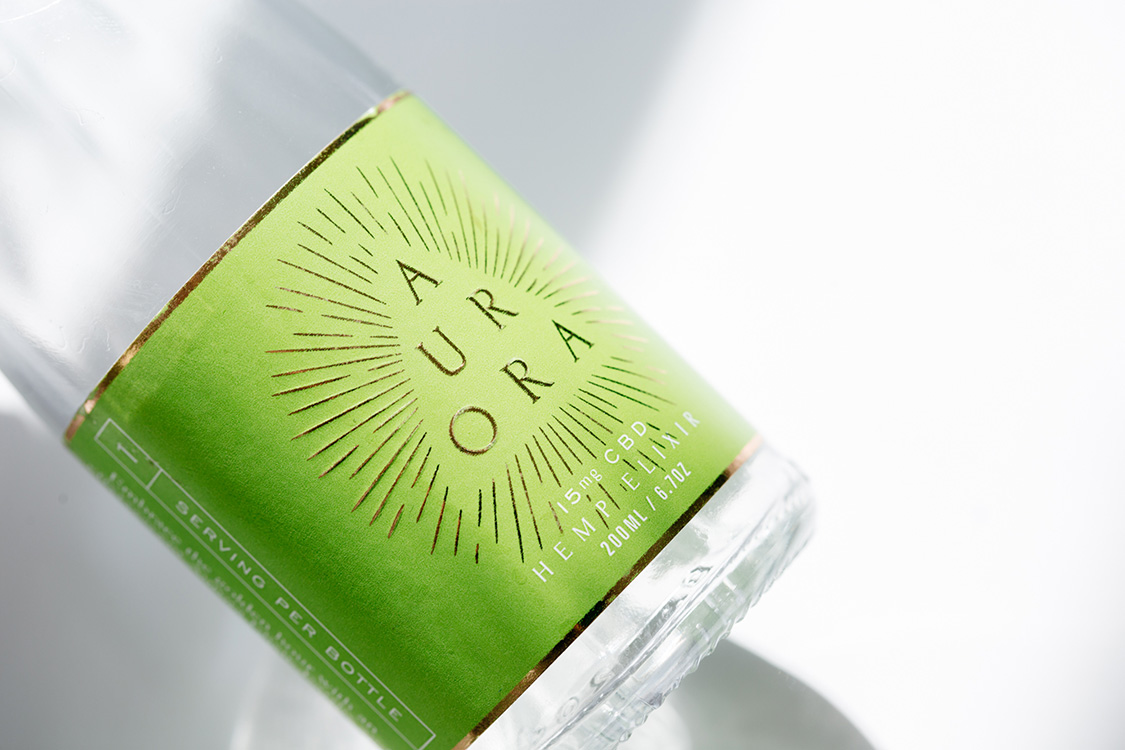 cannabis-pr-play-nice-aurora-elixirs-2