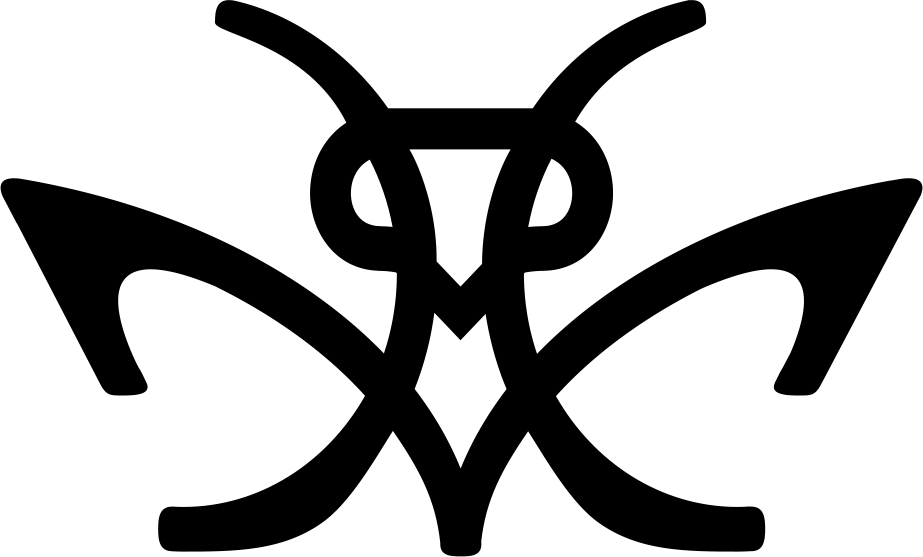 mantis-ad-network-icon