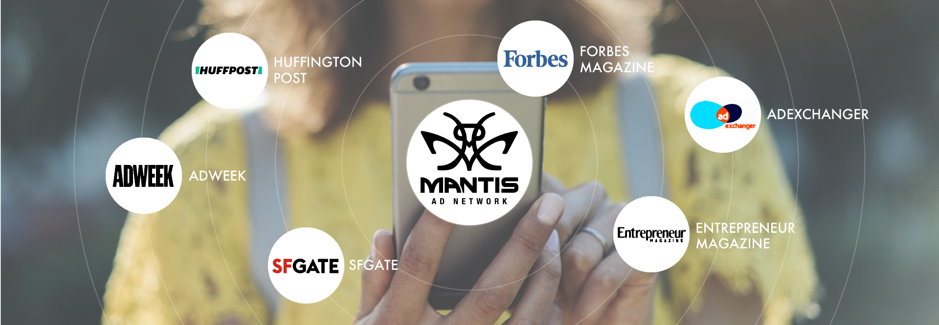mantis-as-seen-in-adweek-sfgate-huffington-post-entrepreneur-magazine-forbes-and-adexchanger
