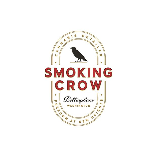 sherpa-smoking-crow-pre-hover-5
