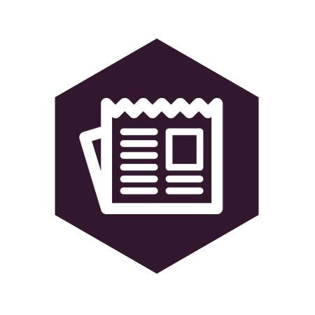dispensary-content-marketing-icon