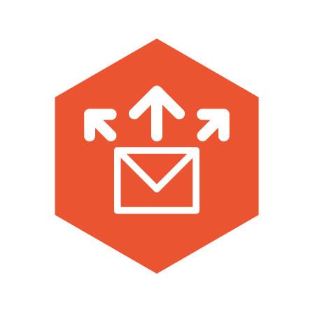 dispensary-email-marketing-icon